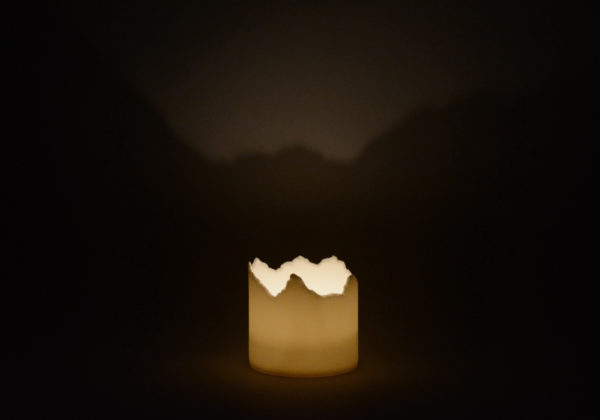 Berglicht Wallis