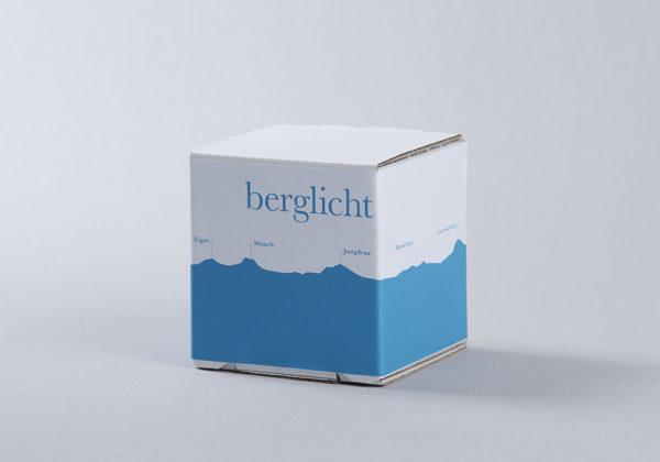 Berglicht Bern