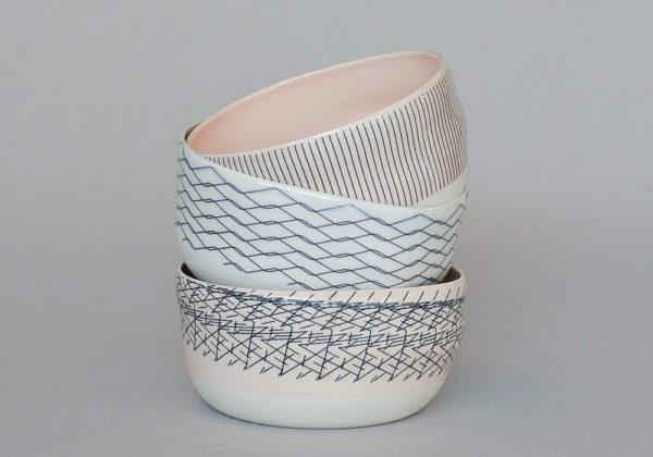 Envie Geschirrserie Bowl