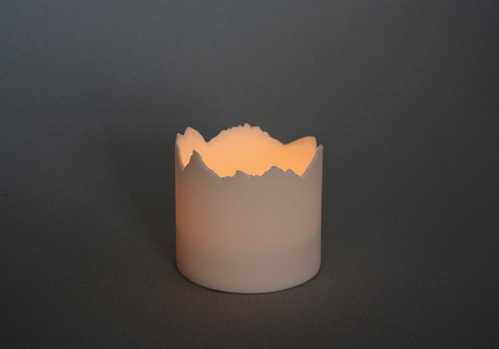 Berglicht Schweiz